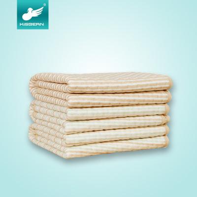 隔尿垫婴儿用品新生儿宝宝防水可洗夏透气儿童超大姨妈护理月经垫