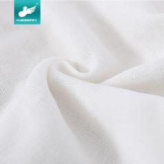 吸汗巾纯棉幼儿园垫背巾纯棉0-1-3儿童隔汗巾婴儿吸汗巾加大码
