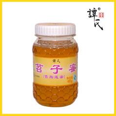 譚氏 485g苕子蜜(雪脂蓮蜜)專柜正品