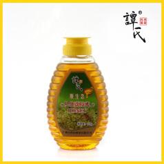 譚氏 430g原生態從化荔枝蜜 南國特產 芳香可口