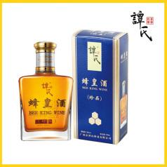 譚氏 蜂王酒 蜂皇酒(珍品)特價促銷,專柜熱銷精品