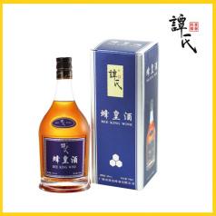 譚氏 蜂皇酒 700ml 專柜熱賣精品,特價促銷