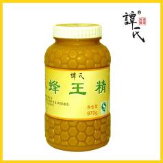 譚氏 970g蜂王精 專柜熱銷精品 正品特價