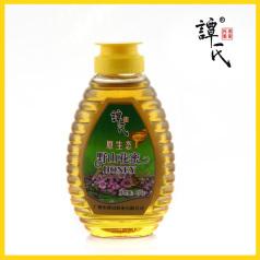 譚氏 430g原生態野山花蜜 味道清甜 營養健康 從化特產