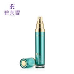 盈潤保濕粉底蜜 50g V4005