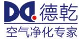 台湾市德乾健康產業科技有限公司