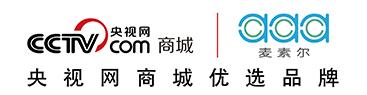 广东麦素尔生物科技有限公司