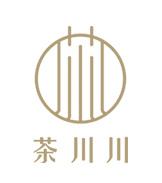 广州水石文化发展有限公司