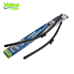 VALEO576075 法雷奥Compact(优派)通用无骨雨刮20#,500mm雨刮