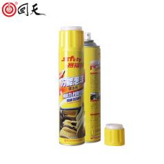 HT0300018 回天万能泡沫清洗剂 (24支/箱)