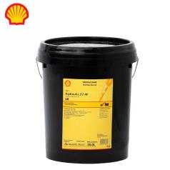 壳牌海得力液压油S1 M46# 20L/ M68# 20L/ M46# 209L 壳牌液压油