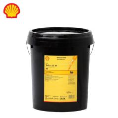 壳牌得力士液压油S2 M46# 18L 209L 壳牌液压油S2 M68# 20L 209L