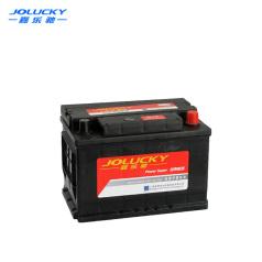 嘉乐驰(干荷)6-QA-120圆型/角型 ,(120Ah)嘉乐驰蓄电池 嘉乐驰干荷蓄电池 嘉乐驰电池 JL0200004