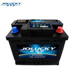 嘉樂馳(AGM平板)L2-60 , L2-400(60Ah)嘉樂馳AGM蓄電池 嘉樂馳蓄電池 嘉樂馳電池 JL0400001