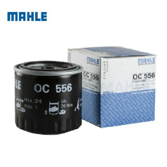 ML 201064WT 马勒机油滤清器OC 511锡柴玉柴6105, 玉柴6108, 朝柴6102潍柴WD615, WD618