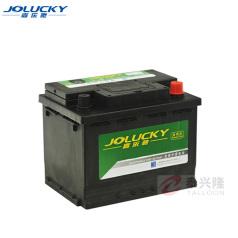 JL0100027嘉乐驰(绿牌)6-QW-220 , N200(200Ah)嘉乐驰绿牌蓄电池 嘉乐驰蓄电池 嘉乐驰电池