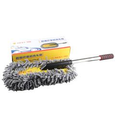 殼牌HX6車掃 殼牌汽車掃 積分兌換