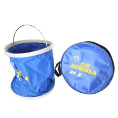 殼牌勁霸R4X洗衣桶 釣魚桶 積分兌換
