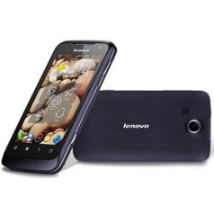 聯想P700I手機