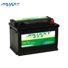 嘉樂馳(綠牌)20-72 ,(72Ah)嘉樂馳綠牌蓄電池 嘉樂馳蓄電池 嘉樂馳電池 JL0100010