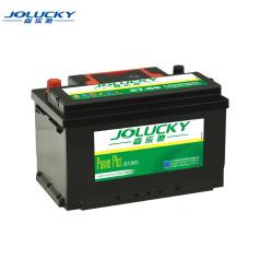 JL0100015嘉乐驰(绿牌)27-66 ,(66Ah)嘉乐驰绿牌蓄电池 嘉乐驰蓄电池 嘉乐驰电池