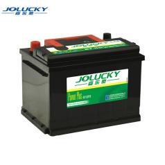 JL0100014嘉乐驰(绿牌)27-55 , 90-500(55Ah)嘉乐驰绿牌蓄电池 嘉乐驰蓄电池 嘉乐驰电池