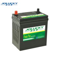 JL01000011嘉乐驰(绿牌)38B19L(细) , 6-QW-36(36Ah)嘉乐驰绿牌蓄电池 嘉乐驰电池