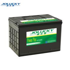 嘉乐驰(绿牌)78-600 ,(60Ah)嘉乐驰绿牌蓄电池 嘉乐驰蓄电池 嘉乐驰电池 JL0100018