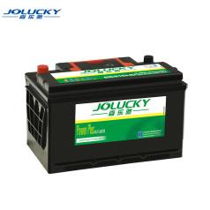 嘉樂馳(綠牌)55415 , 6-QW-54/56318(54Ah)嘉樂馳綠牌蓄電池 嘉樂馳蓄電池 嘉樂馳電池 JL0100016