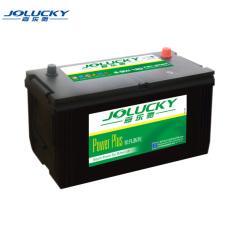 JL0100023嘉乐驰(绿牌)6-QW-120B/T ,(120Ah)嘉乐驰绿牌蓄电池 嘉乐驰蓄电池 嘉乐驰电池