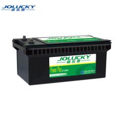 嘉樂馳(綠牌)6-QW-150 , N150(150Ah)嘉樂馳綠牌蓄電池 嘉樂馳蓄電池 嘉樂馳電池 JL0100024