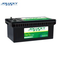 JL0100025嘉乐驰(绿牌)6-QW-180 , N180(180Ah)嘉乐驰绿牌蓄电池 嘉乐驰蓄电池 嘉乐驰电池