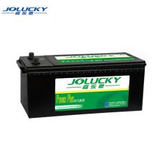 嘉樂馳(綠牌)6-QW-200 , N200(200Ah)嘉樂馳綠牌蓄電池 嘉樂馳蓄電池 嘉樂馳電池 JL0100026