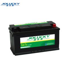 JL0100012嘉乐驰(绿牌)20-88 ,(88Ah)嘉乐驰绿牌蓄电池 嘉乐驰蓄电池 嘉乐驰电池