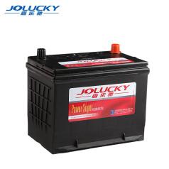 JL0300005嘉乐驰(红牌)55D26R ,(60Ah)嘉乐驰红牌蓄电池 嘉乐驰蓄电池 嘉乐驰电池