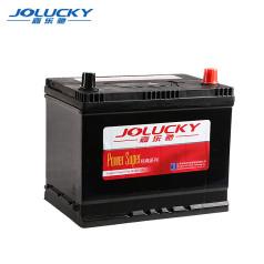 JL03000066嘉乐驰(红牌)80D26L ,(70Ah)嘉乐驰红牌蓄电池 嘉乐驰蓄电池 嘉乐驰电池