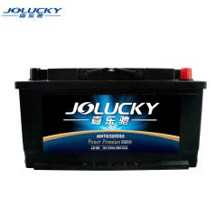 嘉樂馳(AGM平板)L5-90 , 20-88/20-100(90Ah)嘉樂馳AGM蓄電池 嘉樂馳蓄電池 嘉樂馳電池 JL0400004