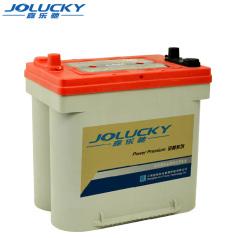 嘉乐驰(AGM卷绕)D31-75 ,(75Ah)嘉乐驰AGM蓄电池 嘉乐驰蓄电池 嘉乐驰电池 JL0500004