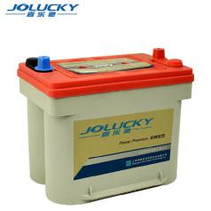 嘉乐驰(AGM卷绕)D35-48 ,(48Ah)嘉乐驰AGM蓄电池 嘉乐驰蓄电池 嘉乐驰电池 JL0500001