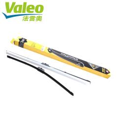 VALEO119407 法雷奥SWF(优视)专用无骨雨刮26#/ 24#, n°2,奔驰 Sprinter (06/2006-), Crafter (06/2006-)