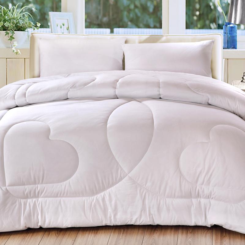 原絨棉花被(Ⅱ)