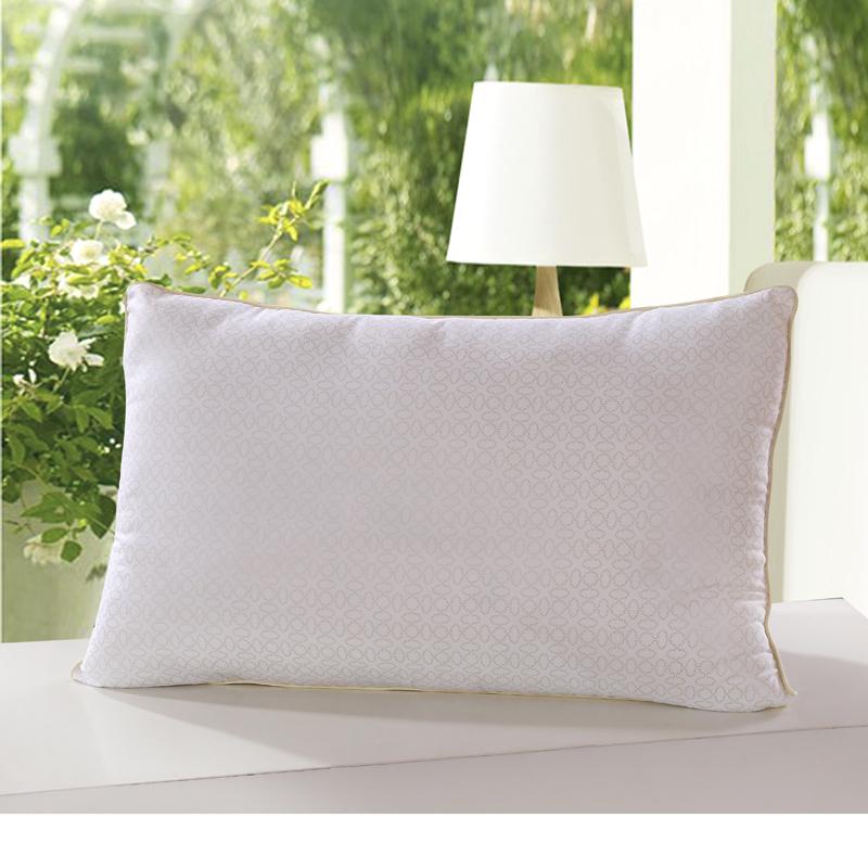 柔絲透氣枕