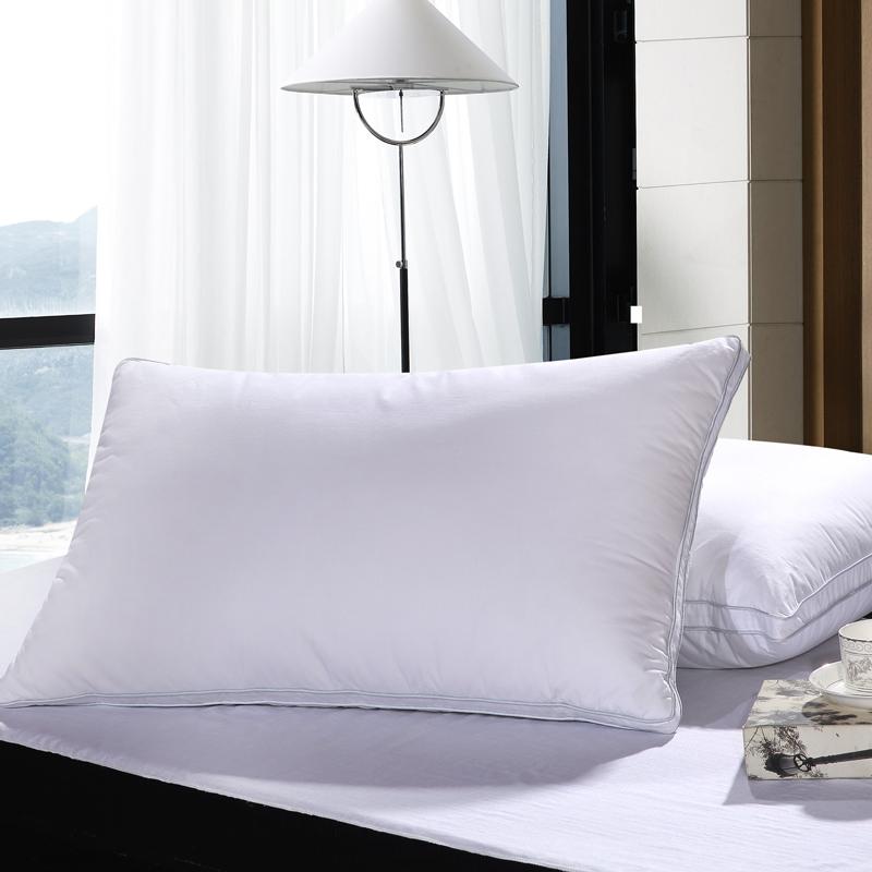 天然暖絨枕II