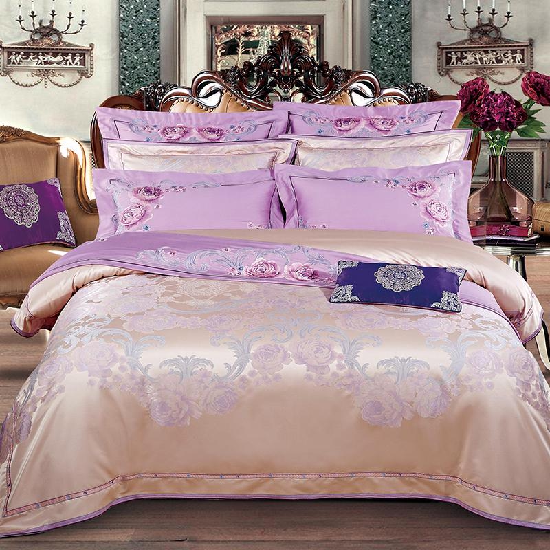 高精密床蓋八件套(洛菲尼亞)