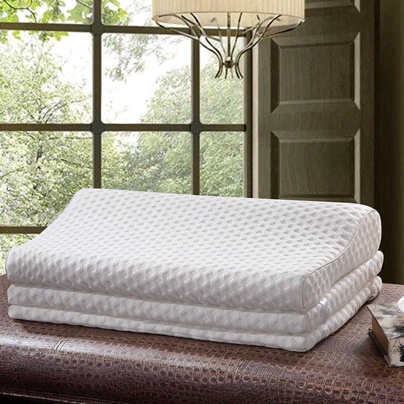 睡康寶調節記憶枕