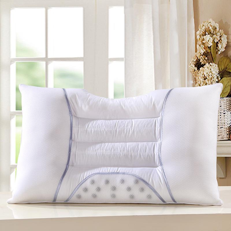 決明子護頸磁療枕