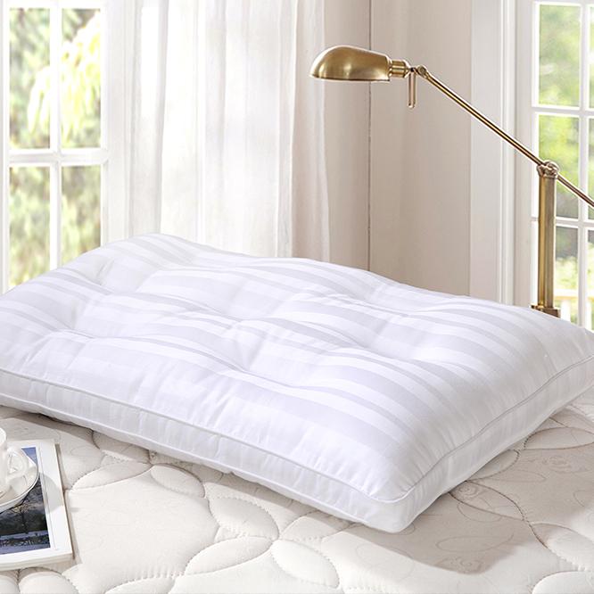 蜂巢舒壓枕