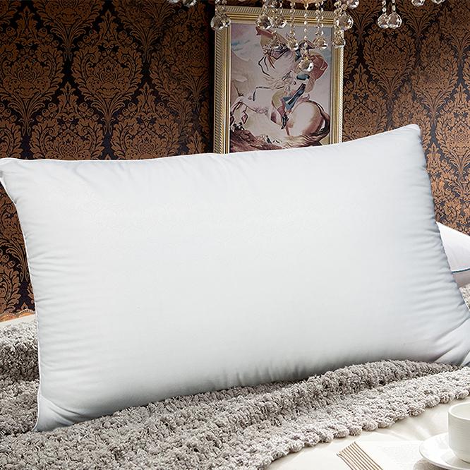 舒眠定型枕