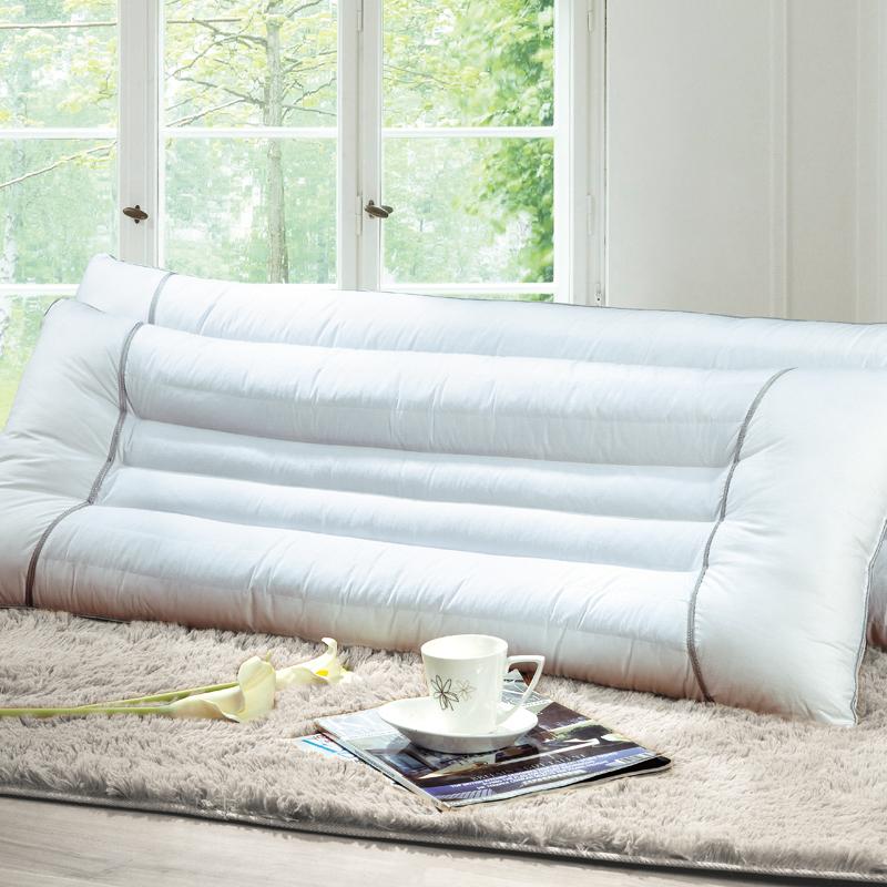 決明子木棉枕(Ⅱ)