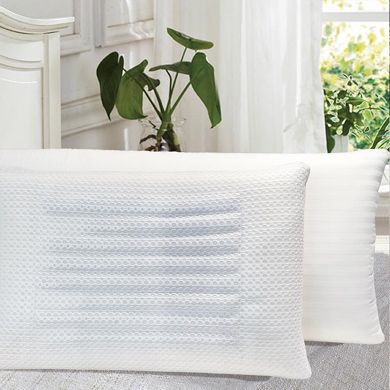 麥飯玉石枕(Ⅱ)